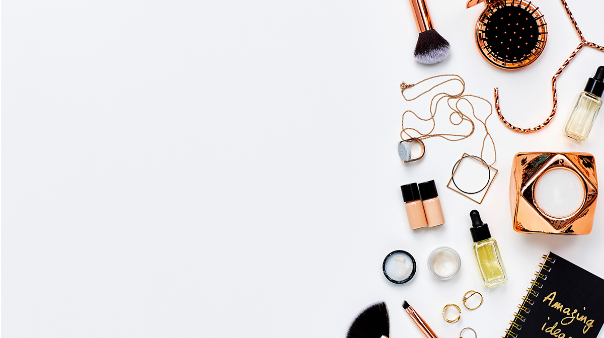 Here Are Our Beauty Editors' Top Picks from Our Labour Day Sale