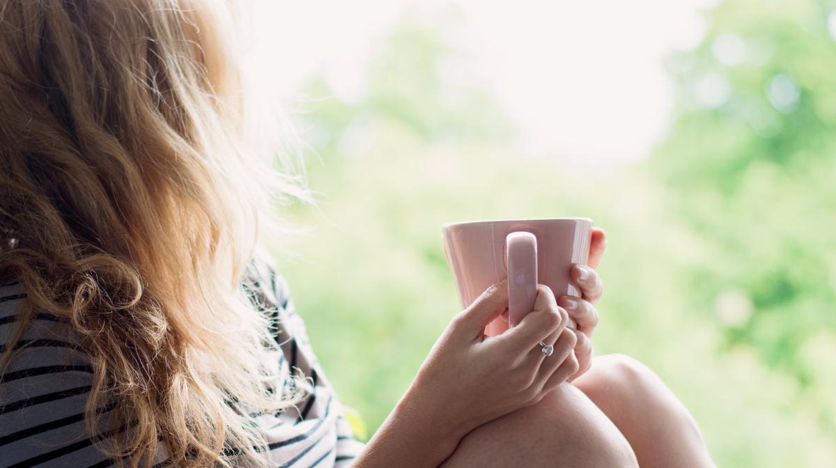 11 Treat Yo' Self Ideas to Celebrate Singles Day