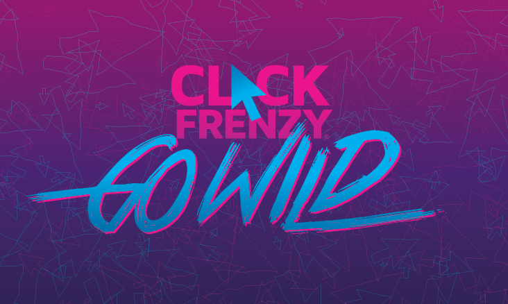 The Best Buys You Can Grab This Click Frenzy
