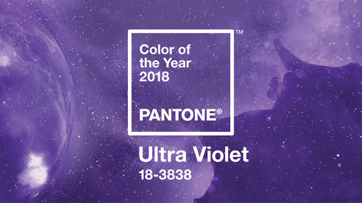 Beauty Picks to Satisfy Your Pantone Colour of the Year Addiction