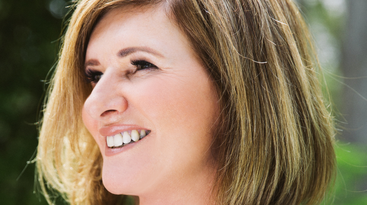 RY Chats to Alpha-H Founder Michelle Doherty