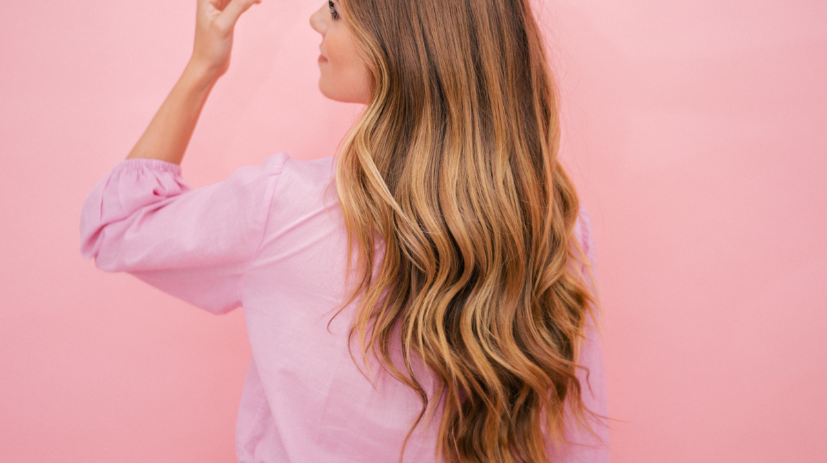 10 Hair Health Commandments to Follow in 2018