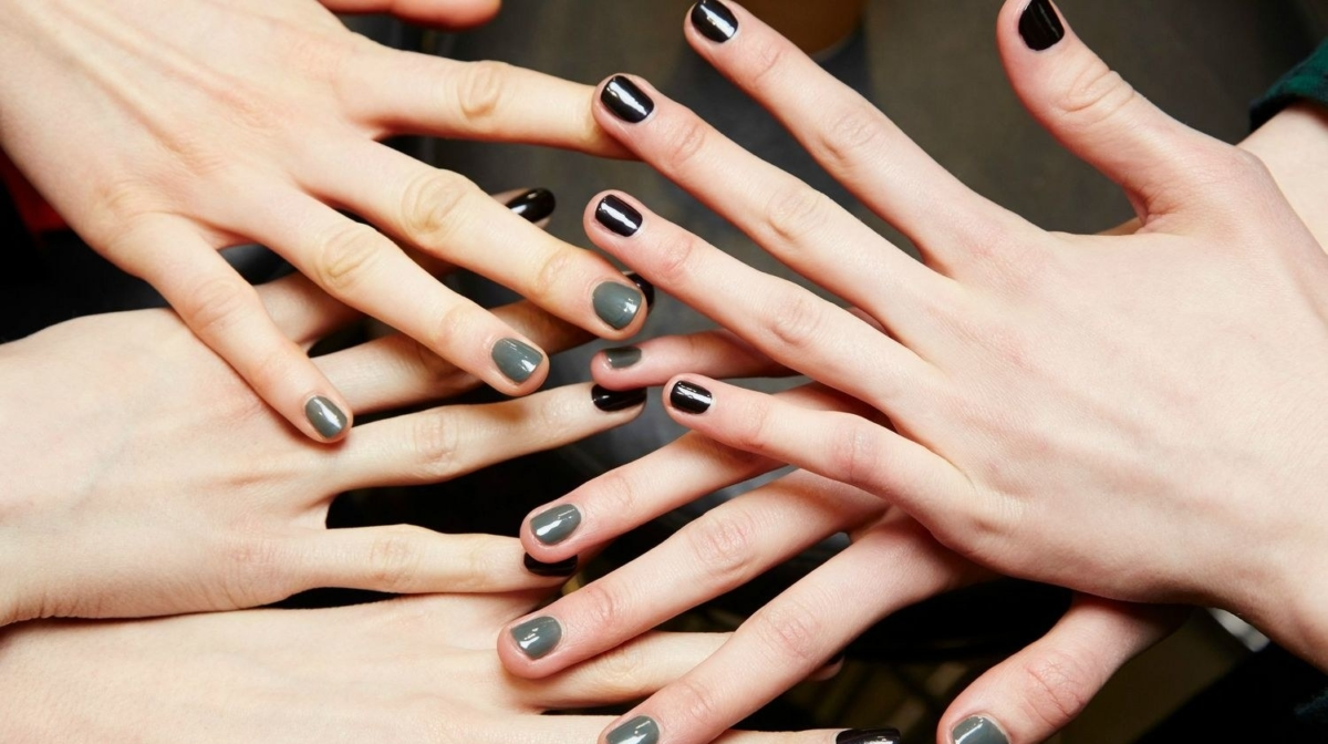 How to Make Your Shellac Nails Last Longer