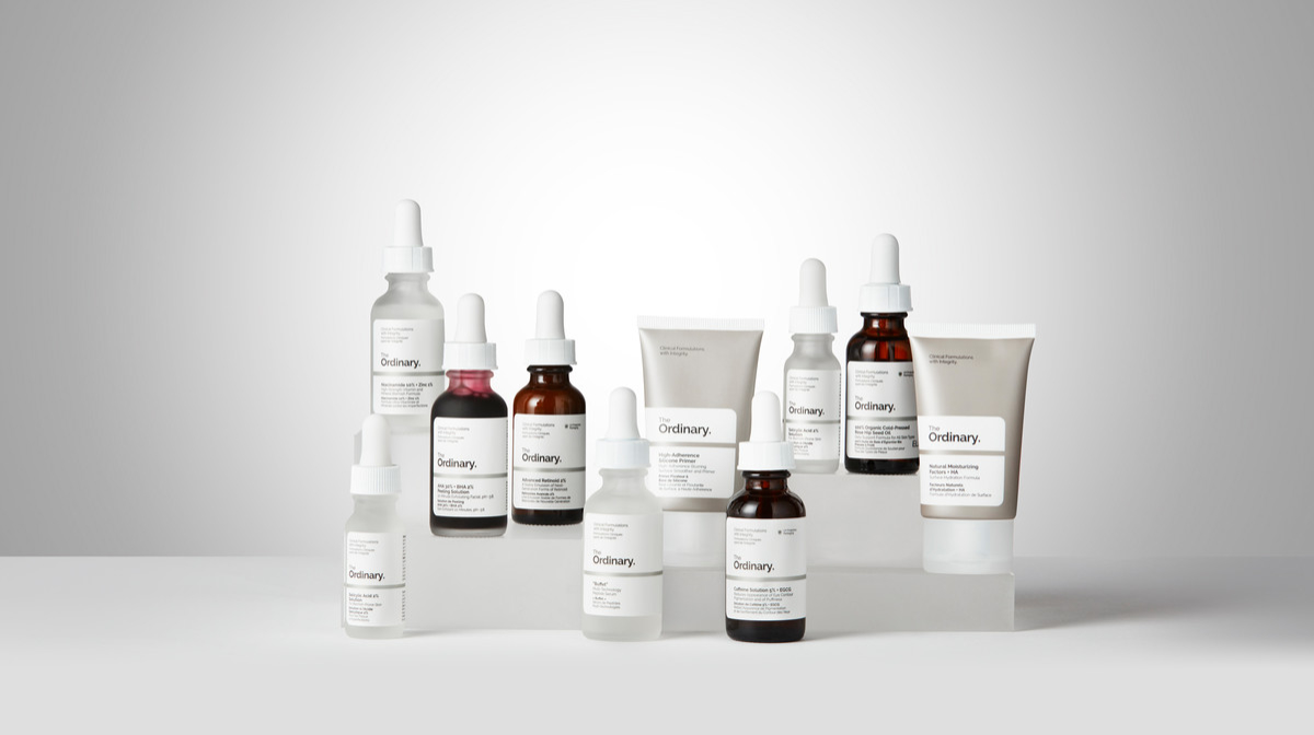 All About the Newest Launches From The Ordinary Skincare