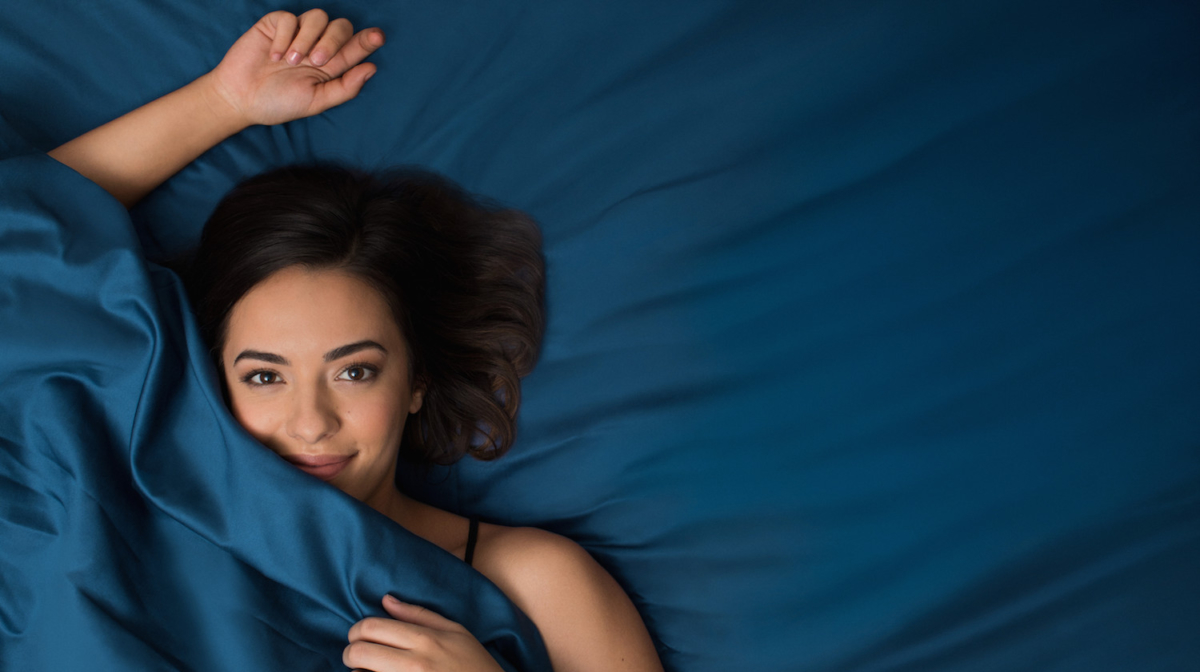 Why We All Need Our Beauty Sleep (and How to Get It!)