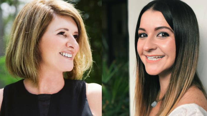 6 Female Founders Chat to Us About Being Women in Business