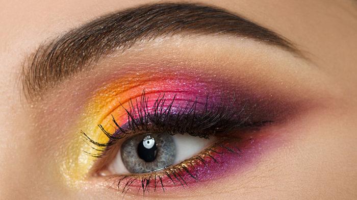 3 Eyeshadow Palettes to Add to Your Autumn Makeup Wishlist