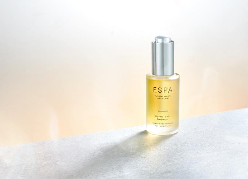 ESPA skincare Optimal Skin ProSerum