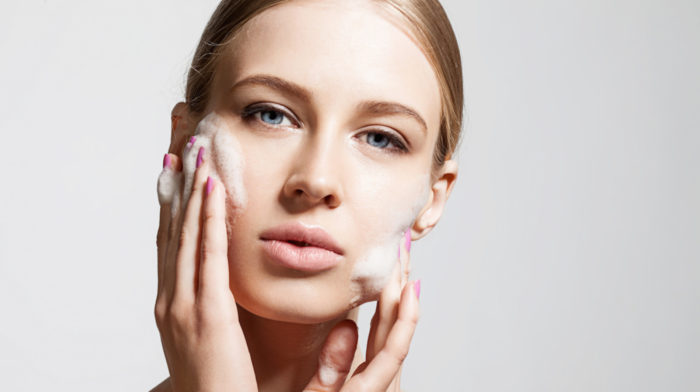 What Are Beta Hydroxy Acids, and Why Does My Skin Need Them?