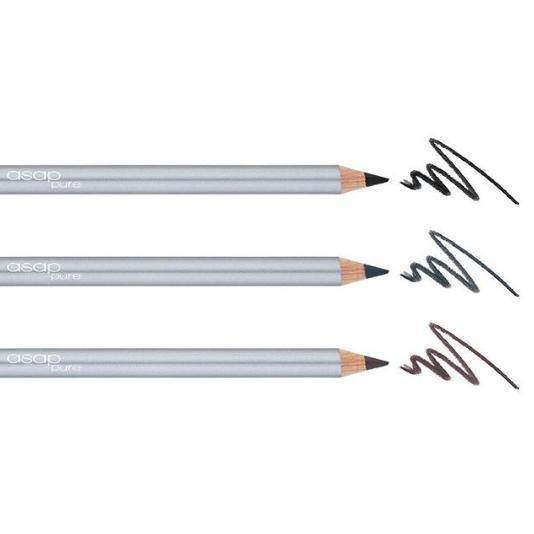 Best Eyeliner Formula Pencil asap Skin Products Mineral Eyeliner