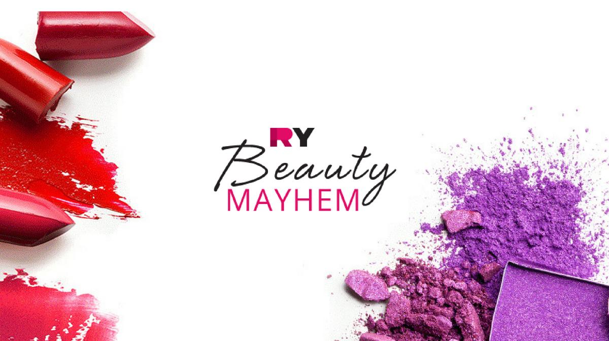 Beauty Mayhem Sale Deals You Should Know About