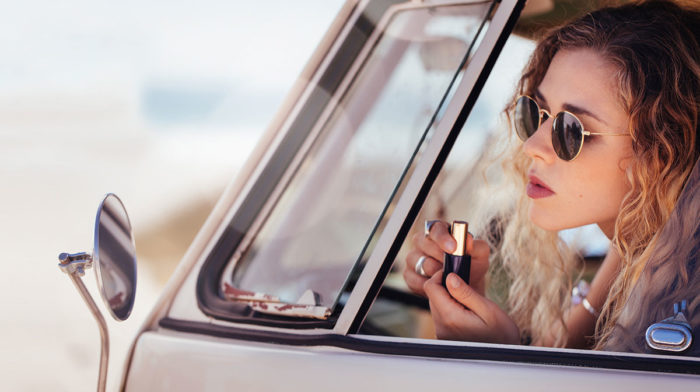 The Best Matte Lipsticks Under $30