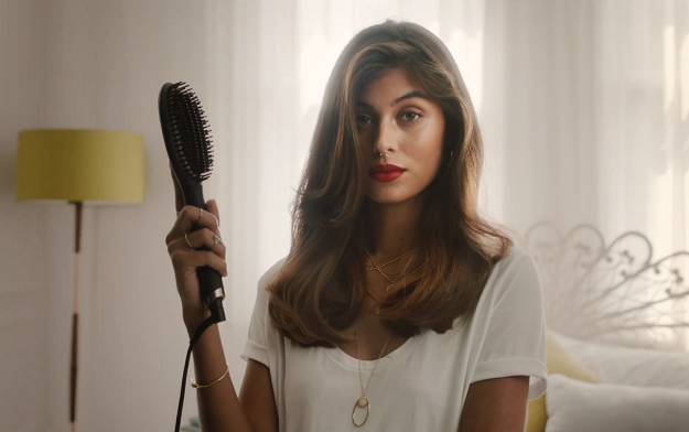 New at RY: Ghd Glide