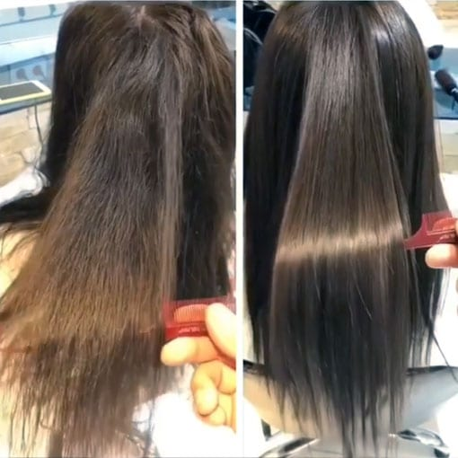 Olaplex No  3 - How to Use This Miracle Treatment - RY