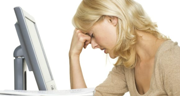 stressed_women