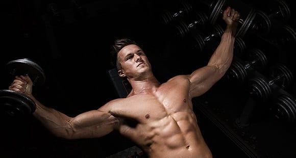 Hoe kan jij jouw spiergroei verbeteren?