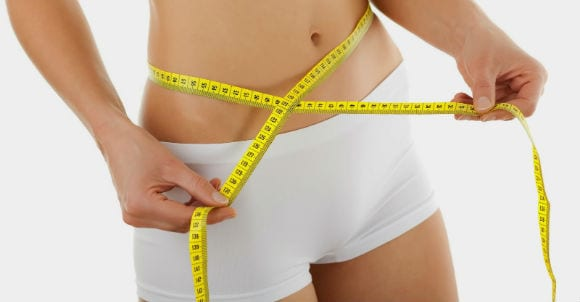 raspberry-ketone-weight-loss