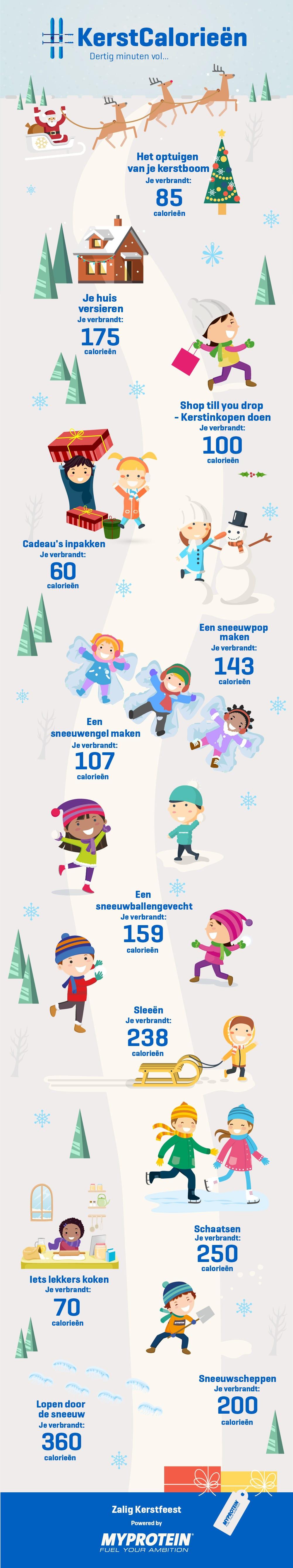 Christmas_Calories_NL