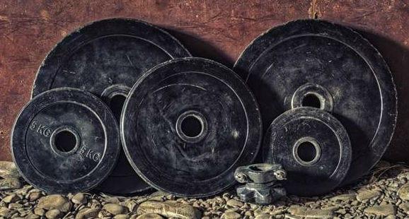 gym-equipment-2-580x310