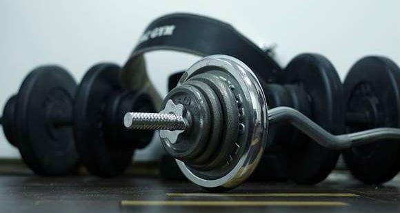 gym-equipment-3-580x310