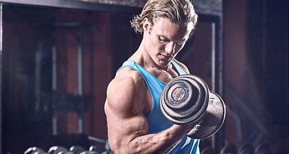 580x310-biceps