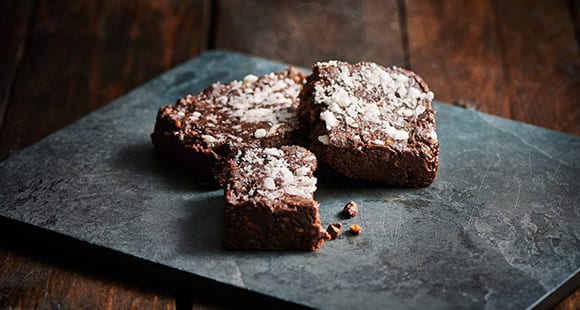 Peanut-butter-brownie-option-2