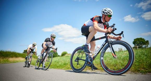 Health-PBK-Cyclist-8