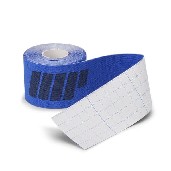 Kinesiologie Tape, Kinesio Tape