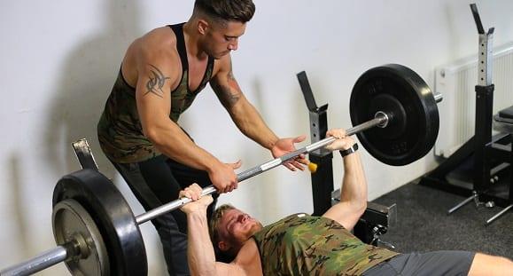 Testosteron Verhogen Op Een Natuurlijke Manier | Kennis