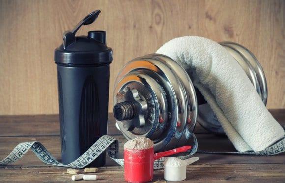gym-gear
