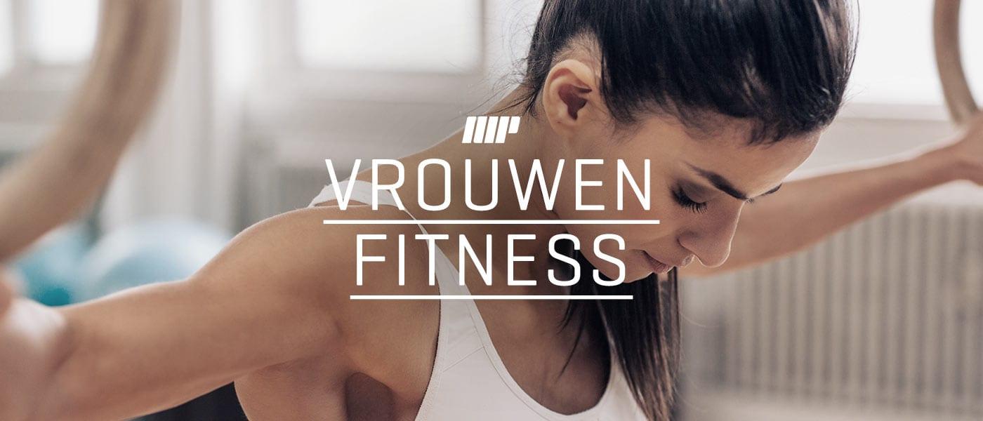 1400x600-wkxx-xx-womens-fitness_NL-105237