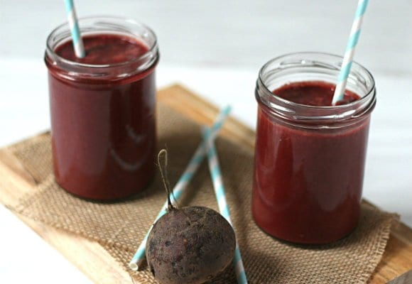 chocolate-beetroot-smoothie-to-her-core