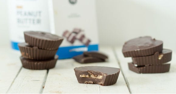 My-Protein-Peanut-Butter-Cups-1