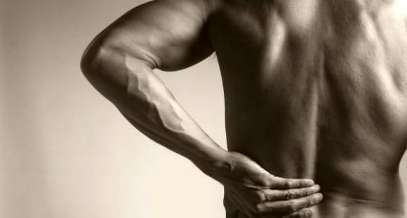 Herstellen van een blessure | 4 tips