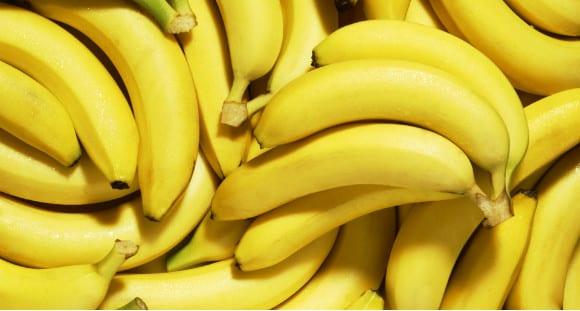 Wat is Kalium? | Voeding
