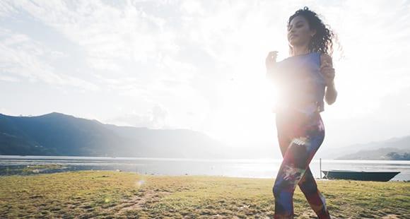 Is Cardio Noodzakelijk Om Af Te Vallen? | Klaar Voor De Zomer