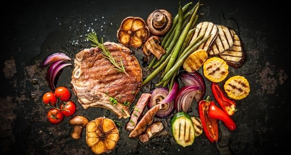 Ketogeen Dieet, Hoe Werkt Het?