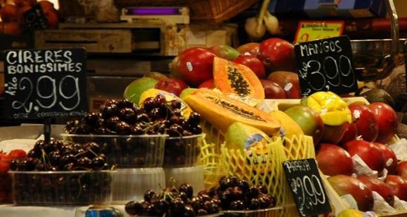 Minder eten of meer sporten? | Column