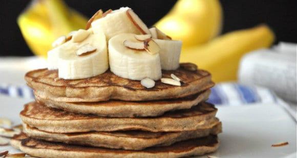 Zou Je De Meeste Calorieën Voor De Lunch Moeten Consumeren?