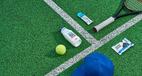 MYPLOCATION_1206_Tennis[14525]