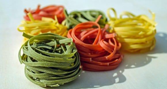 pasta-carbs