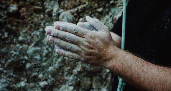 Rock-Climbing-1