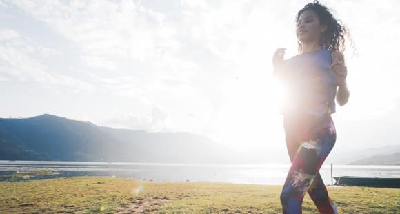 Cardio of geen cardio? | Eetlust, Slaap, Krachttraining en Energieverbruik