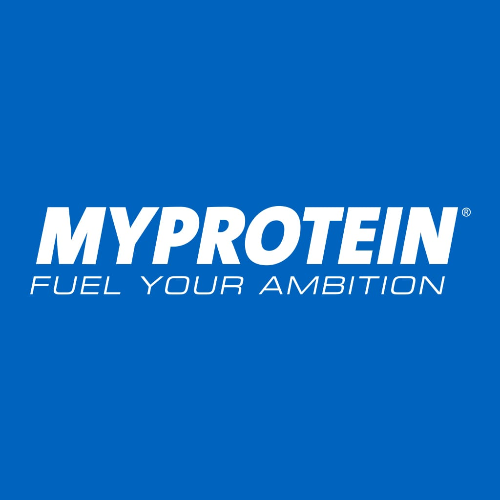 Simeon Panda & de Harrison Twins: Motiverende  Borstspieroefeningen – Myprotein Video