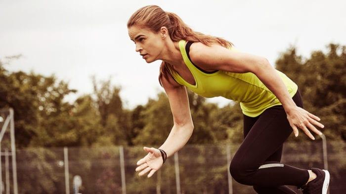 Top Fitness Supplementen voor Vrouwen