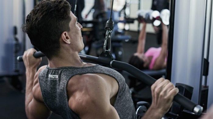 6 Gewicht Training Tips Voor Beginners – En Regelmatige Gewichtheffers!
