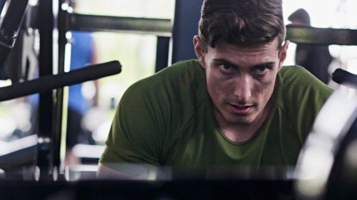 Beste 5 Oefeningen voor Grotere Biceps