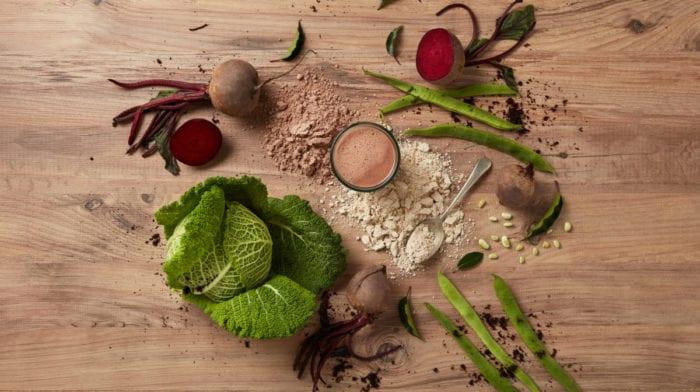 Omega 3: Voordelen voor Veganisten