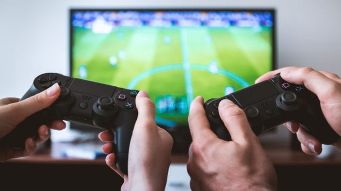 De opkomst van e‐Sports | Wat zijn e-Sports?