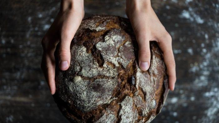 Is switchen van Simpele naar Complexe Koolhydraten gezond?